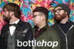 The Bottle hop