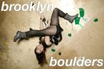 brooklyn boulders grand opening